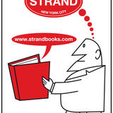 Strand Books-steinberg - Digital