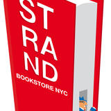 Strand books - Digital