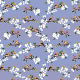 repeat pattern 5 -