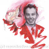 tony blair - Health Service Journal