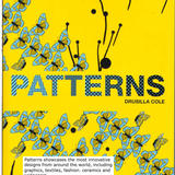 Patterns cover - 