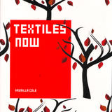 Textiles Now cover - 